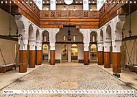 Marokko - Fes (Wandkalender 2019 DIN A4 quer) - Produktdetailbild 4