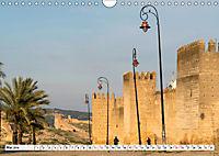 Marokko - Fes (Wandkalender 2019 DIN A4 quer) - Produktdetailbild 5