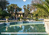 Marokko - Fes (Wandkalender 2019 DIN A4 quer) - Produktdetailbild 3