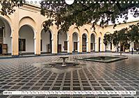 Marokko - Fes (Wandkalender 2019 DIN A4 quer) - Produktdetailbild 7