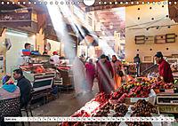 Marokko - Fes (Wandkalender 2019 DIN A4 quer) - Produktdetailbild 6