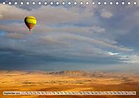Marokko: Marrakesch, Atlas, Sahara, Fès (Tischkalender 2019 DIN A5 quer) - Produktdetailbild 9
