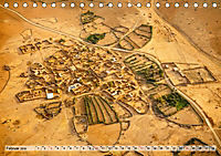 Marokko: Marrakesch, Atlas, Sahara, Fès (Tischkalender 2019 DIN A5 quer) - Produktdetailbild 2