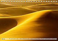 Marokko: Marrakesch, Atlas, Sahara, Fès (Tischkalender 2019 DIN A5 quer) - Produktdetailbild 7