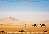 Marokko: Marrakesch, Atlas, Sahara, Fès (Tischkalender 2019 DIN A5 quer) - Produktdetailbild 12
