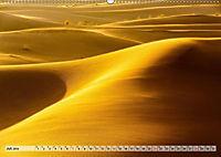 Marokko: Marrakesch, Atlas, Sahara, Fès (Wandkalender 2019 DIN A2 quer) - Produktdetailbild 7