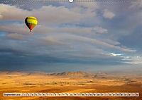 Marokko: Marrakesch, Atlas, Sahara, Fès (Wandkalender 2019 DIN A2 quer) - Produktdetailbild 9