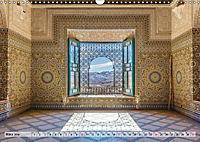 Marokko: Marrakesch, Atlas, Sahara, Fès (Wandkalender 2019 DIN A3 quer) - Produktdetailbild 3