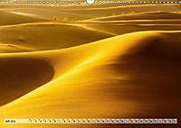 Marokko: Marrakesch, Atlas, Sahara, Fès (Wandkalender 2019 DIN A3 quer) - Produktdetailbild 7