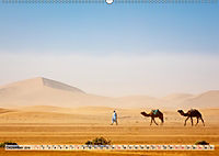 Marokko: Marrakesch, Atlas, Sahara, Fès (Wandkalender 2019 DIN A2 quer) - Produktdetailbild 12