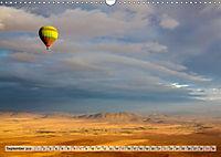Marokko: Marrakesch, Atlas, Sahara, Fès (Wandkalender 2019 DIN A3 quer) - Produktdetailbild 9