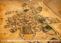 Marokko: Marrakesch, Atlas, Sahara, Fès (Wandkalender 2019 DIN A2 quer) - Produktdetailbild 2