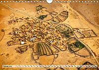 Marokko: Marrakesch, Atlas, Sahara, Fès (Wandkalender 2019 DIN A4 quer) - Produktdetailbild 2