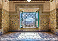 Marokko: Marrakesch, Atlas, Sahara, Fès (Wandkalender 2019 DIN A4 quer) - Produktdetailbild 3