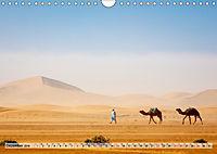 Marokko: Marrakesch, Atlas, Sahara, Fès (Wandkalender 2019 DIN A4 quer) - Produktdetailbild 12