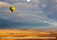 Marokko: Marrakesch, Atlas, Sahara, Fès (Wandkalender 2019 DIN A4 quer) - Produktdetailbild 9