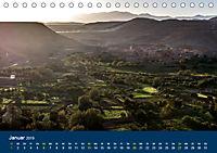 Marokko Traumlandschaften (Tischkalender 2019 DIN A5 quer) - Produktdetailbild 1