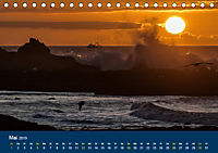 Marokko Traumlandschaften (Tischkalender 2019 DIN A5 quer) - Produktdetailbild 5