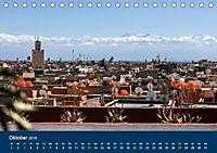 Marokko Traumlandschaften (Tischkalender 2019 DIN A5 quer) - Produktdetailbild 10