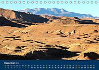 Marokko Traumlandschaften (Tischkalender 2019 DIN A5 quer) - Produktdetailbild 12