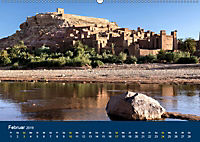 Marokko Traumlandschaften (Wandkalender 2019 DIN A2 quer) - Produktdetailbild 2