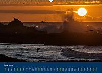 Marokko Traumlandschaften (Wandkalender 2019 DIN A2 quer) - Produktdetailbild 5