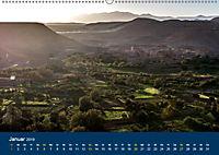Marokko Traumlandschaften (Wandkalender 2019 DIN A2 quer) - Produktdetailbild 1