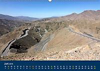 Marokko Traumlandschaften (Wandkalender 2019 DIN A2 quer) - Produktdetailbild 6