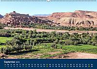 Marokko Traumlandschaften (Wandkalender 2019 DIN A2 quer) - Produktdetailbild 9
