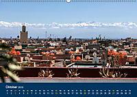 Marokko Traumlandschaften (Wandkalender 2019 DIN A2 quer) - Produktdetailbild 10