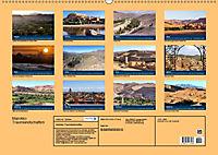 Marokko Traumlandschaften (Wandkalender 2019 DIN A2 quer) - Produktdetailbild 13