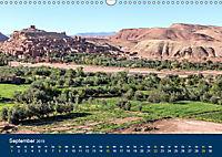 Marokko Traumlandschaften (Wandkalender 2019 DIN A3 quer) - Produktdetailbild 9