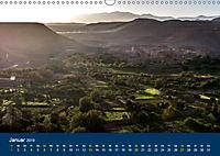 Marokko Traumlandschaften (Wandkalender 2019 DIN A3 quer) - Produktdetailbild 1