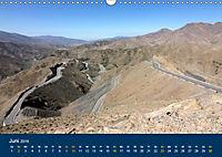 Marokko Traumlandschaften (Wandkalender 2019 DIN A3 quer) - Produktdetailbild 6