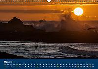 Marokko Traumlandschaften (Wandkalender 2019 DIN A3 quer) - Produktdetailbild 5
