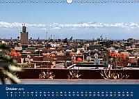 Marokko Traumlandschaften (Wandkalender 2019 DIN A3 quer) - Produktdetailbild 10