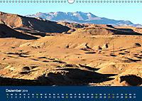 Marokko Traumlandschaften (Wandkalender 2019 DIN A3 quer) - Produktdetailbild 12