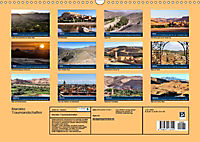 Marokko Traumlandschaften (Wandkalender 2019 DIN A3 quer) - Produktdetailbild 13