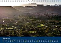 Marokko Traumlandschaften (Wandkalender 2019 DIN A4 quer) - Produktdetailbild 1