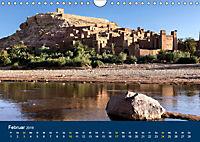 Marokko Traumlandschaften (Wandkalender 2019 DIN A4 quer) - Produktdetailbild 2