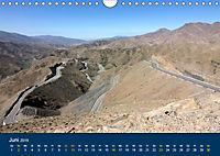 Marokko Traumlandschaften (Wandkalender 2019 DIN A4 quer) - Produktdetailbild 6