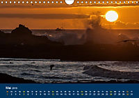Marokko Traumlandschaften (Wandkalender 2019 DIN A4 quer) - Produktdetailbild 5