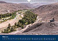 Marokko Traumlandschaften (Wandkalender 2019 DIN A4 quer) - Produktdetailbild 3