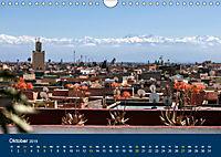 Marokko Traumlandschaften (Wandkalender 2019 DIN A4 quer) - Produktdetailbild 10