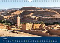 Marokko Traumlandschaften (Wandkalender 2019 DIN A4 quer) - Produktdetailbild 7