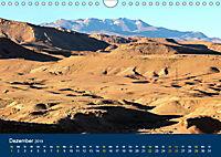 Marokko Traumlandschaften (Wandkalender 2019 DIN A4 quer) - Produktdetailbild 12