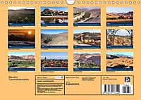 Marokko Traumlandschaften (Wandkalender 2019 DIN A4 quer) - Produktdetailbild 13