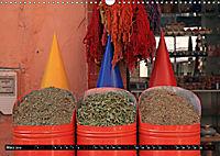 Marokkos Farben (Wandkalender 2019 DIN A3 quer) - Produktdetailbild 3