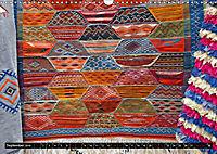 Marokkos Farben (Wandkalender 2019 DIN A3 quer) - Produktdetailbild 9