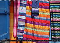 Marokkos Farben (Wandkalender 2019 DIN A3 quer) - Produktdetailbild 2